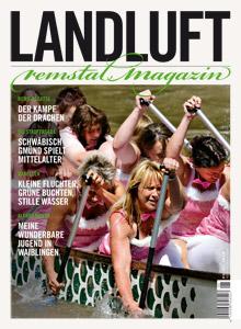 Landluft_Titel_2013